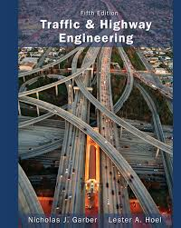 100 contemporary engineering economics solutions manual 3rd