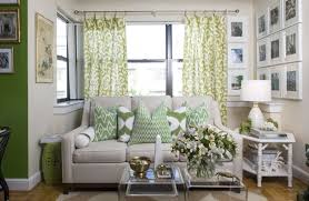 Decorating A Small Space On A Budget | best decorating small spaces on a budget pictures liltigertoo