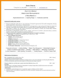 resume entry level objective sample public relations manager resume sample public relations