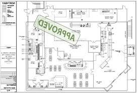 kitchen design floor plans small commercial kitchen design layout buy bakery floor plan