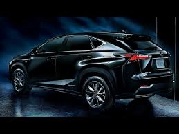 crossover cars 2017 best cars 2017 1 best suv 2017 youtube