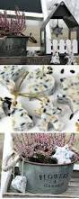 2715 best besonderes images on pinterest diy amelie and art floral