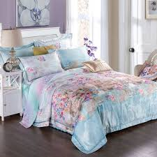 Bedroom Sets From China 93 Best Turquoise Lavender Grey Bedrooms Images On Pinterest