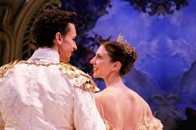 multi million dollar sleeping beauty ballet sparkles arts
