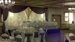 wedding venues in fresno ca 15 inspirational outdoor wedding venues fresno ca wedding idea