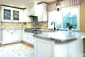 kitchen cabinets concord ca concord cabinet concord kitchen cabinets kitchen cabinets concord ca