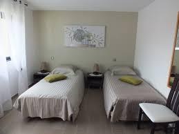 chambre d hôtes plaine à guebwiller proche de colmar chambres d