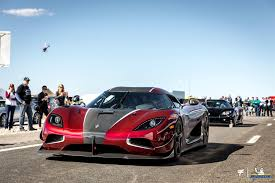 koenigsegg texas exotic fastest car in the world koenigsegg agera rs 278 mph in