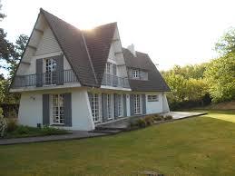 location maison nord particulier 3 chambres maison 3 chambres sur terrain de 2 000 m proche centre ville plage