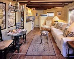 trailer homes interior dining rooms country living room mobile home interior