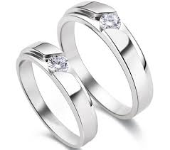 ring for wedding wedding bands s925 sterling silver mens