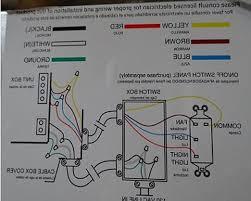 Ceiling Fan Light Pull Chain Switch Wiring Diagrams 3 Blade Ceiling Fan Hunter Ceiling Fan Light