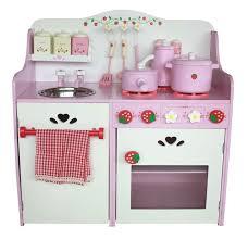 childrens wooden kitchen furniture best 25 wooden kitchen ideas on wooden play