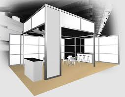 stand modulaire maxima maxima pinterest exhibition booth