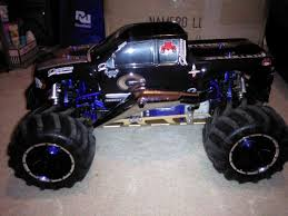 nitro rc monster truck for sale for sale nitro rc 1 5 scale redcat rage mt pro v3 gas monster