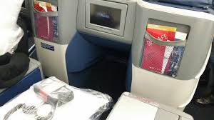 Delta 747 Seat Map Delta Air Lines Seat Maps Seatmaestro Com