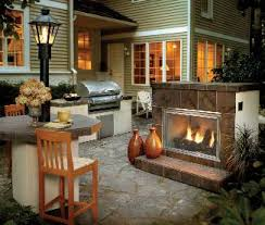 Where To Buy Outdoor Fireplace - the firelace u0026 more store outdoor fireplaces