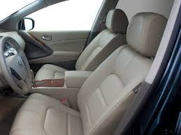 nissan murano how many seats 2014 nissan murano price photos reviews u0026 features