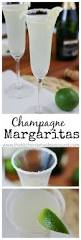 4918 best images about the best popular recipes on pinterest