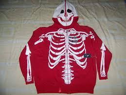 sell lrg hoodies lrg spiderman hoodie lrg skeleton hoodie id