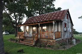 amazing tiny houses amazing tiny homes texas amazing tiny texas houses house crazy