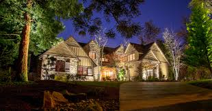 landscape lighting chester county pa proper outdoor lighting to