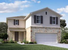 the trinity 3005 model u2013 3br 2 5ba homes for sale in round rock