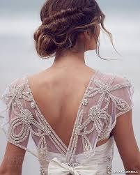 cbell wedding dress cbell wedding dresses spirit bridal collection wedding
