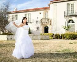 san antonio wedding photographers franco wedding photography s bridal portrait session
