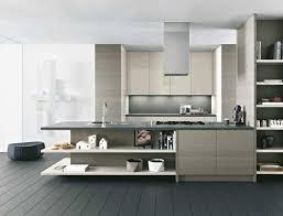 kitchen cabinets utah expreses com