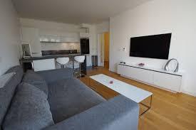 cuisine architecte aménagement salon et cuisine à puteaux architecte d intérieur