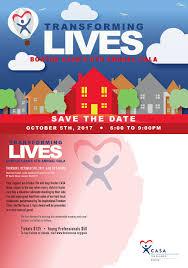 halloween party boston 2017 upcoming events boston charity eventsboston charity events