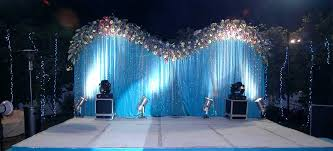 Wedding Decorators Best Wedding Decorators In Delhi Noida Gurgaon India Wedding