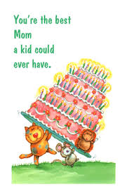 best birthday cards best greeting card happy birthday printable card american