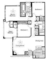 legend oaks jackson square properties