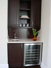Wet Bar Sink And Cabinets Wet Bar Sink Houzz