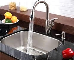 dayton elite sr kitchen sink stefan rummel info page 43 kitchen sink splashbacks kitchen sink