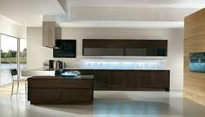 linear kitchen modern 3 linear kitchen design on house decorations
