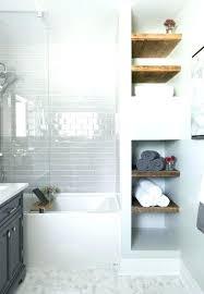 bathroom subway tile ideas subway tile small bathroom marble ideas northmallow co