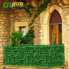 compare prices on diy garden fence online shopping buy low price