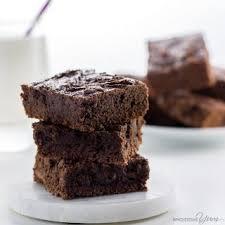 nutella mug cake recipe molten lava cake low carb paleo