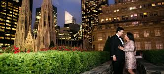 affordable wedding venues nyc pop the knot wedding venue nyc affordable wedding venues
