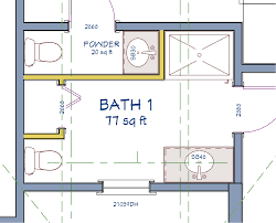 Powder Room Layouts Lmlstudio Author At Roaring Brook Log Homes 732 245 2962