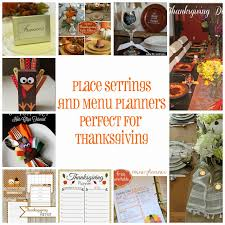 197 Best Elegant Frugality Images Pieces By Polly November 2014