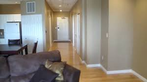 gallery 400 luxury apartment 602 extra large one bedroom one