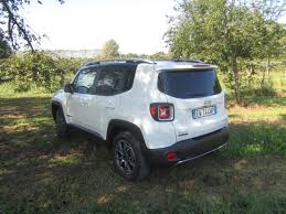 jeep renault renault 21 2 0 2011 auto images and specification