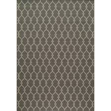 Overstock Outdoor Rug by 7 X 10 Outdoor Rugs Rugs The Home Depot