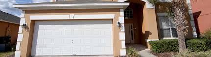Garage Door Counterbalance Systems by Garage Door Service Garage Door Installation And Repairs Broward