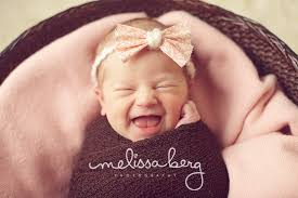 raleigh photographers best newborn photographer top 10 nomination for january 2013