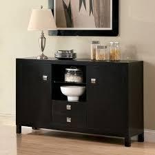 furniture of america catherine espresso dining server overstock